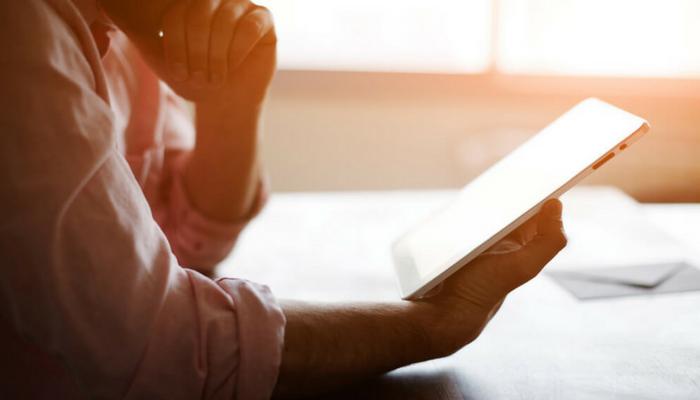 Transformação digital: 9 formas de colocar em prática