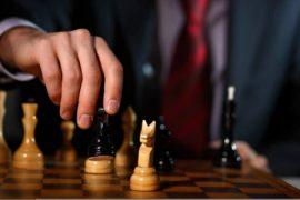 business intelligence: inteligência de mercado