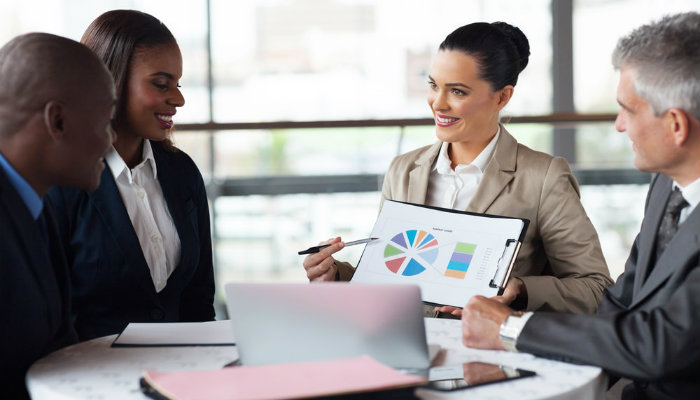 O que é Market Share? Entenda o conceito e inove para sobreviver!