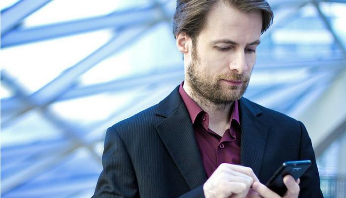 BYOD: por que é tão difícil implementar o Bring Your Own Device?