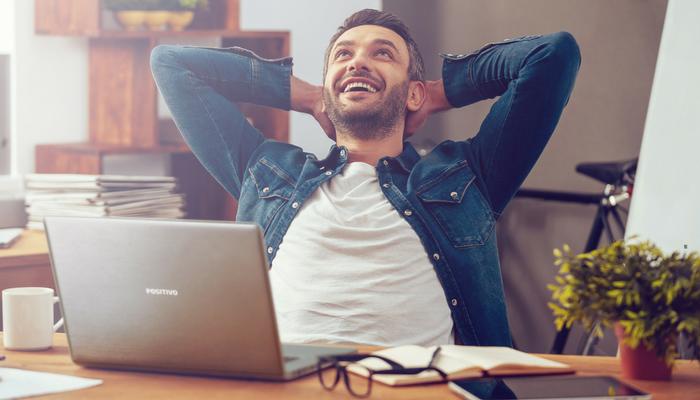 Conheça já o futuro do trabalho em 8 tendências irreversíveis