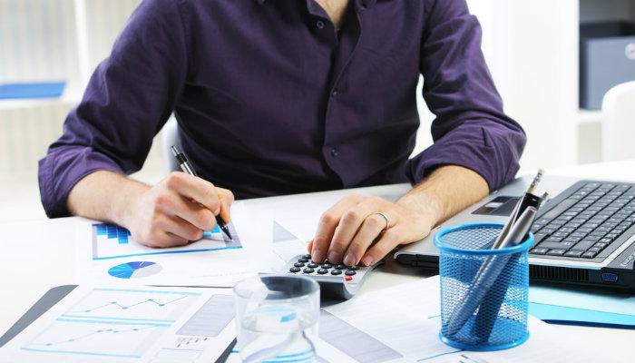 TCO: por que a sua empresa deve ficar atenta a esse índice?