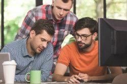 Entenda a importância da gestão de ativos de TI