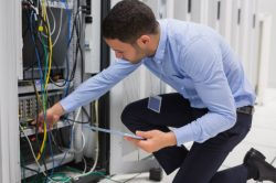 Infraestrutura de servidores: conheça as vantagens da atualização