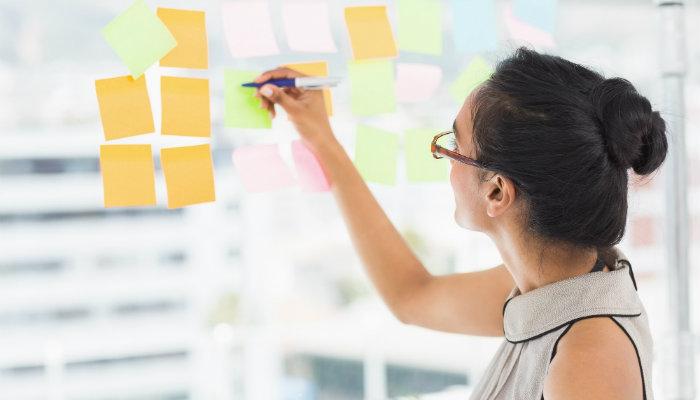 Como o Design Thinking pode influenciar seu negócio