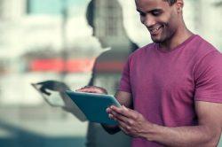 Conheça 6 tendências de UX que vão revolucionar o mercado