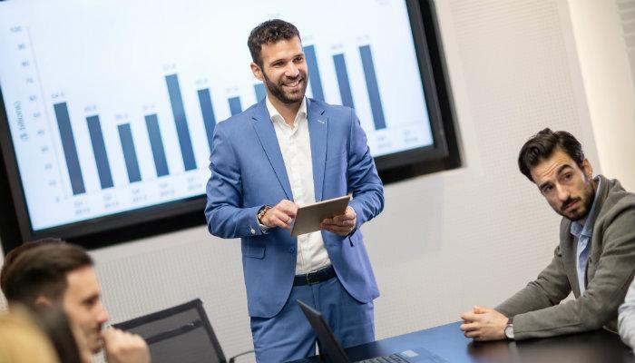 Investimentos em tecnologia: como demonstrar valor para o CEO