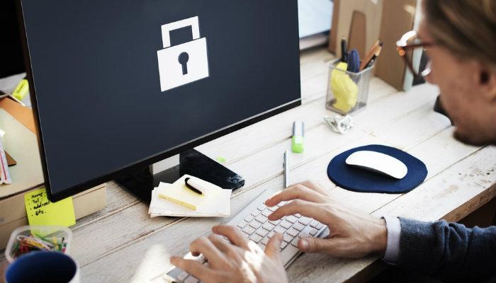 Segurança da informação: conheça as 12 melhores práticas
