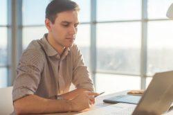O que outsourcing de TI significa para o seu cargo?