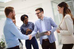 Como a tecnologia pode melhorar a experiência do cliente?