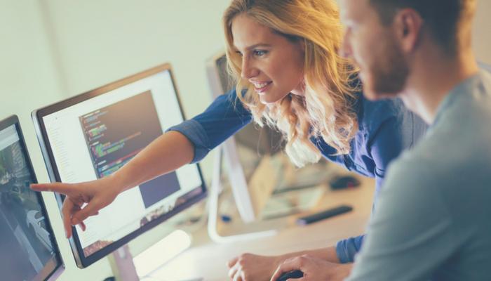 Quais as razões para sua empresa investir em tecnologia brasileira?