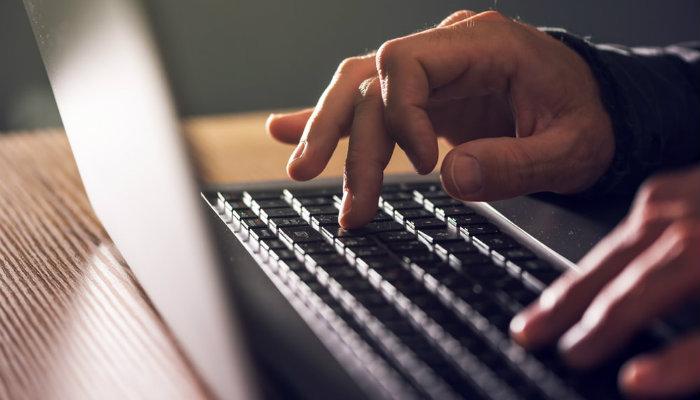 Saiba como funciona o ransomware e proteja as informações da sua empresa