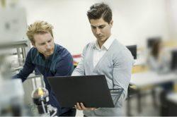 Machine Learning: o que todo profissional de TI precisa saber