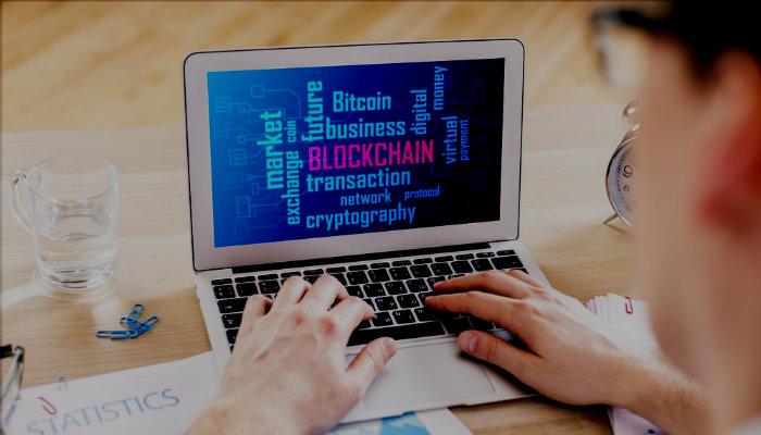 Entenda a revolução do blockchain para o mercado B2B