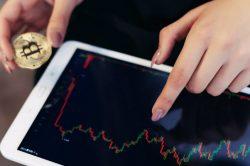 Bitcoin: compreenda a relevância da moeda no meio corporativo