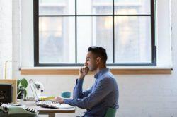 Como prolongar a vida útil de um notebook corporativo?