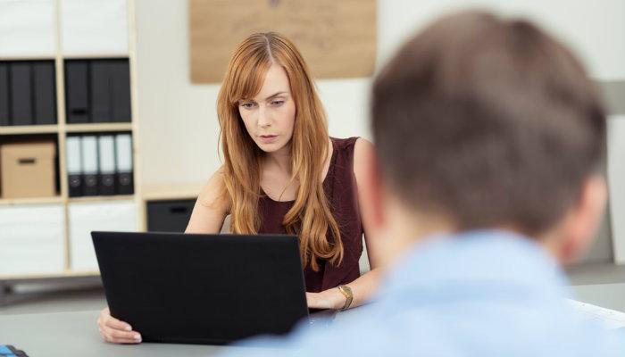 Conheça as 7 melhores práticas de gestão telecom