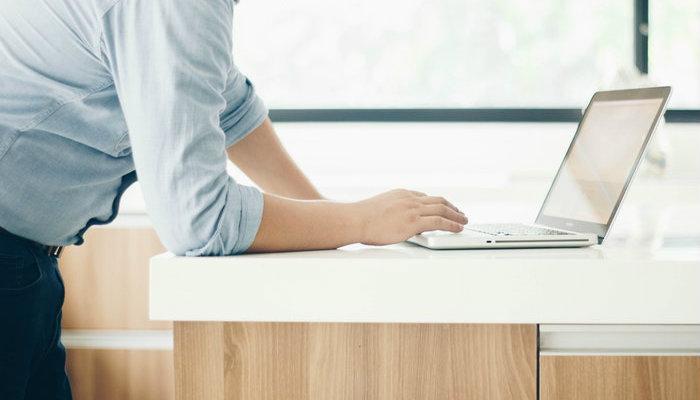 Notebooks empresariais: existe uma configuração ideal?