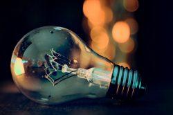 O que é gestão da inovação? Descubra o potencial para a sua empresa!
