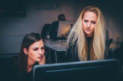 Coaching vs. mentoring em TI: entenda a diferença!