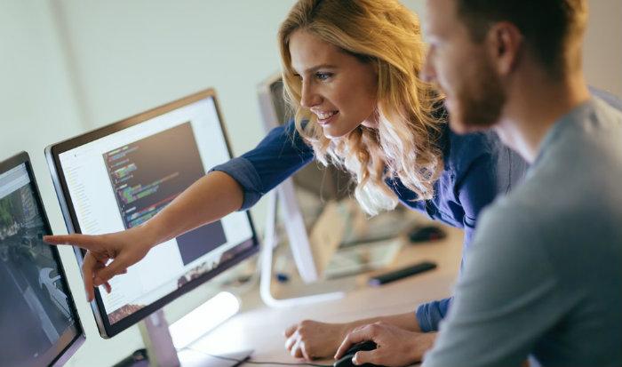 Quais competências são mais valorizadas no profissional de TI?