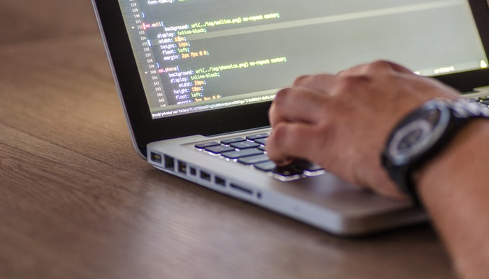 SaaS: tudo o que você precisa saber sobre Software as a Service