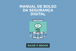 [E-book] Manual de bolso da Segurança Digital