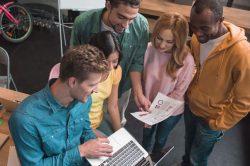 Plano de negócios de startups: veja como criar ou adaptar