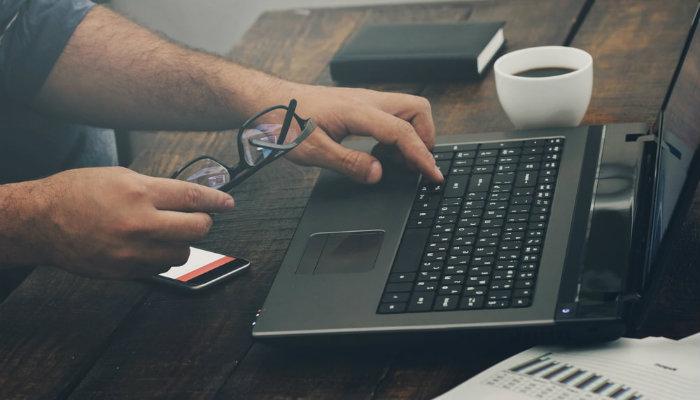 Lean IT: conheça o conceito que vai mudar o jeito que você trabalha