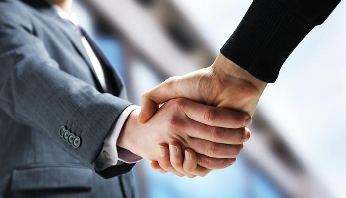Entenda a parceria da Positivo com a IBM Service