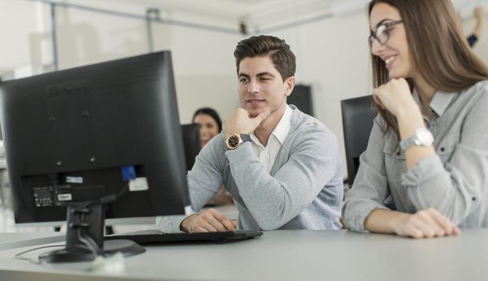 CFO e CIO: dicas práticas de integração entre áreas