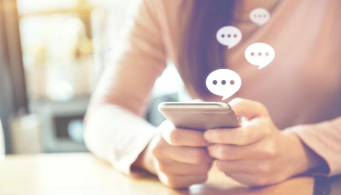 Conheça o verdadeiro potencial dos chatbots e seu impacto na TI
