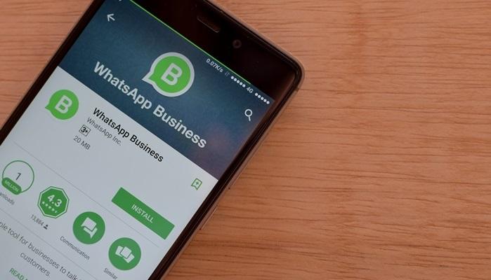WhatsApp Business: qual é o impacto no seu negócio?