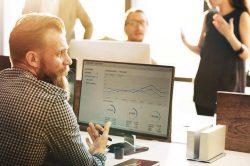 Tudo o que você precisa saber sobre EAM — Enterprise Asset Management