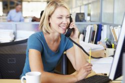 6 dicas para fazer networking de sucesso em TI