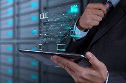 Conheça os benefícios fiscais da Lei da Informática