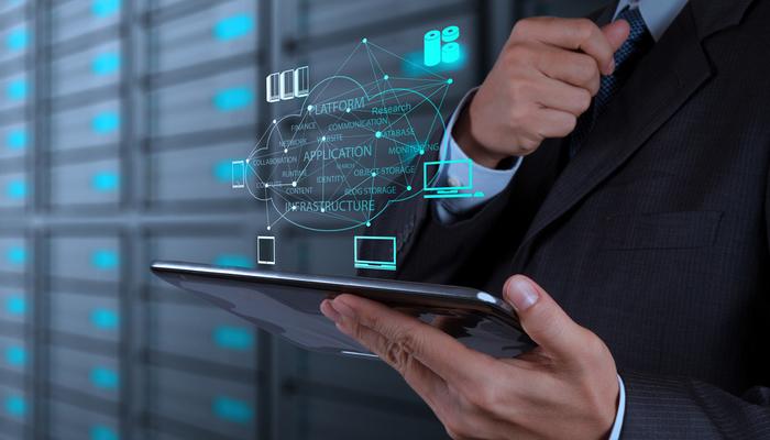 Conheça os benefícios fiscais da Lei de Informática