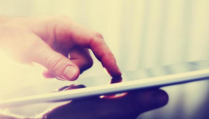 Lean digital transformation: conheça mais sobre o método