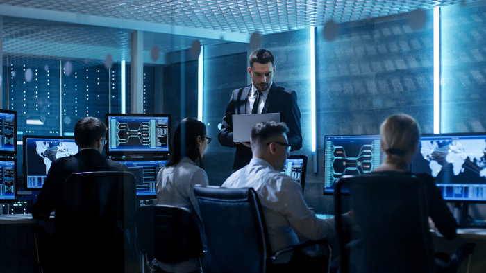 5 tendências em infraestrutura de TI para adotar já