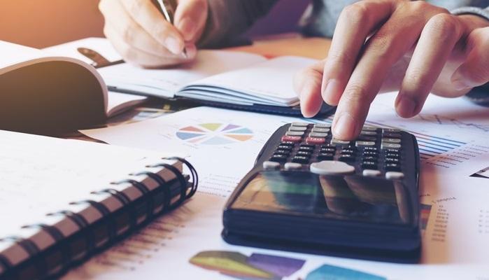 Valuation: tudo que você precisa saber sobre isso
