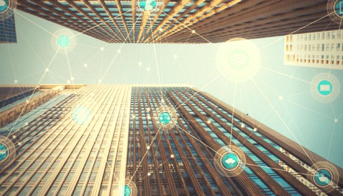O que é Smart Grid e qual o seu impacto em TI