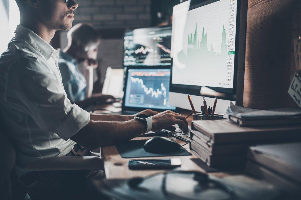 5 ações que garantem mais responsabilidade digital para empresas