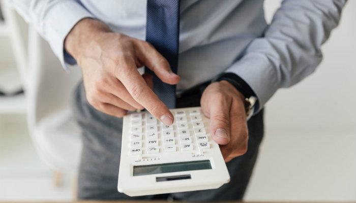 O orçamento de TI e sua importância nas finanças empresariais