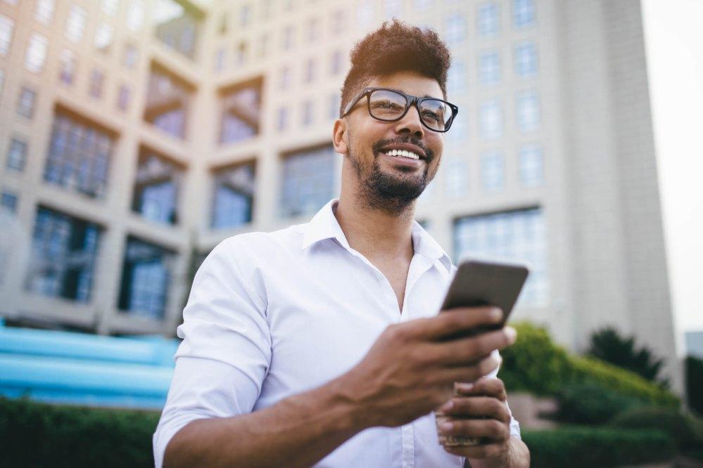CX: o que você precisa saber sobre Customer Experience