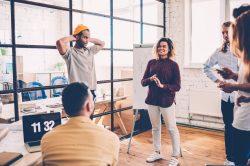 Millennials no mercado de trabalho: quem são e o que esperam do mercado?