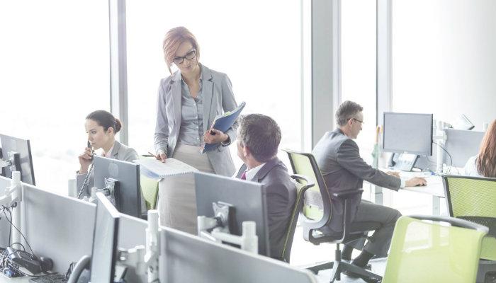 Qual é o melhor sistema operacional para a sua empresa?