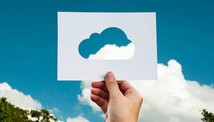 Você conhece os principais tipos de cloud para empresas?
