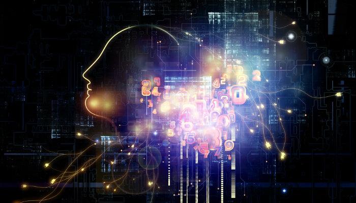 Afinal, qual é a influência da computação cognitiva nas empresas?