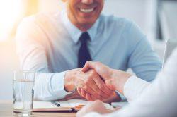 Exija SLA e melhore o relacionamento com seus fornecedores