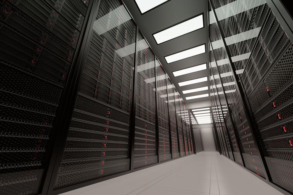 Infraestrutura digital transformativa: o que é e como ela funciona?